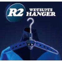 R-2ハンガー